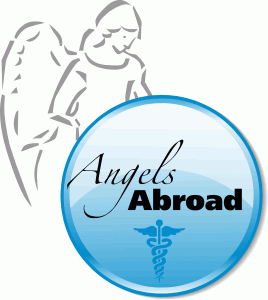 Angels Abroad - Medical Tourism in Guatemala