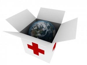 stem cell transplant in guatemala